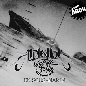 Immagine per 'En Sous-Marin'