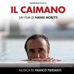 Image for 'Il Caimano (un film di Nanni Moretti)'
