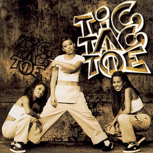 Image for 'Tic Tac Toe'