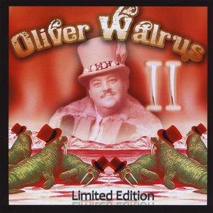 Image for 'Oliver Walrus 2'