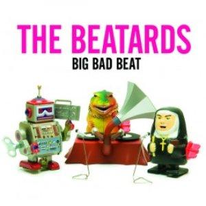 Image for 'Big Bad Beat'