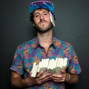 Image for 'Lil Dicky'
