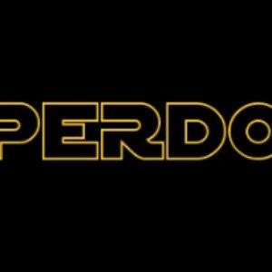 Image for 'Superdong'