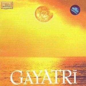 Imagem de 'Chanting of Gayatri Mantra (108 times )'