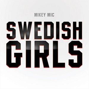 Image for 'Swedish girls'