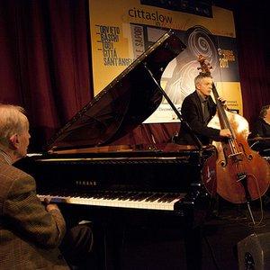 Image for 'Renato Sellani Trio'