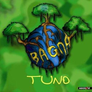 Image pour 'Tuno'