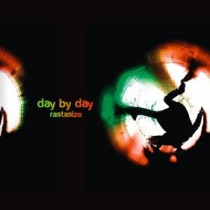 Immagine per 'Day By Day'