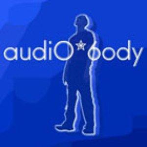 Bild för 'AudioBody'