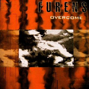 Image for 'Overcome'