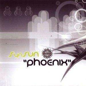 Bild für 'Phoenix (2006)'
