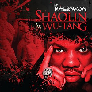Image for 'Shaolin vs. Wu-tang'