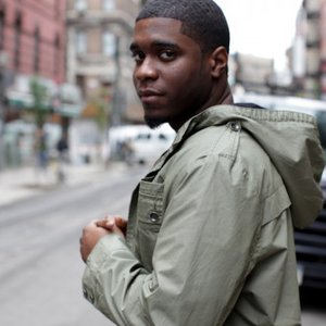 Image for 'Big K.R.I.T.'