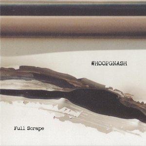 Imagem de 'Full Scrape'