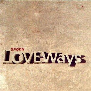 Image pour 'Love Ways - EP'