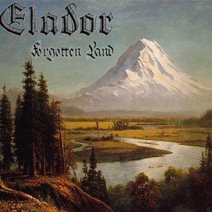 Image for 'Elador'