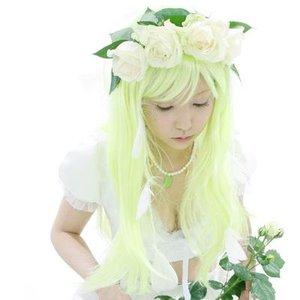 Imagem de 'MOON-香奈-kana-'