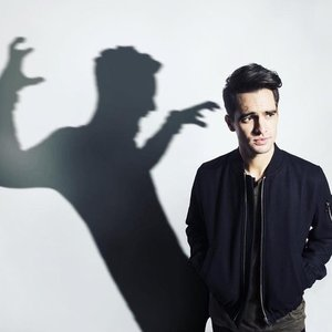 Bild für 'Panic! at the Disco'