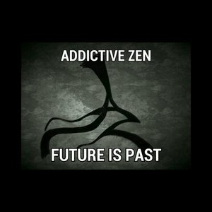 Image for 'Future Is Past'