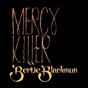 Imagen de 'Mercy Killer'