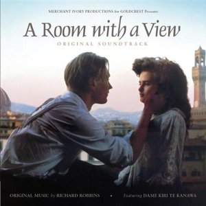 Image for 'A Room with a View'