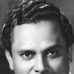 Image for 'Anil Biswas'