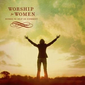 Image pour 'Worship For Women'