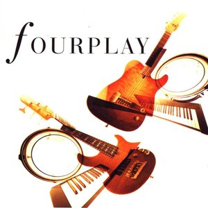 Image for 'Best Of Fourplay'
