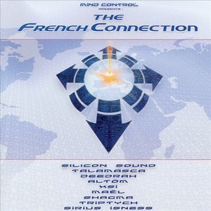 Image for 'French Connection'