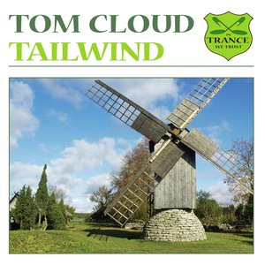 Image for 'Tailwind'