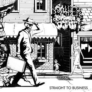 Imagen de 'Straight To Business'