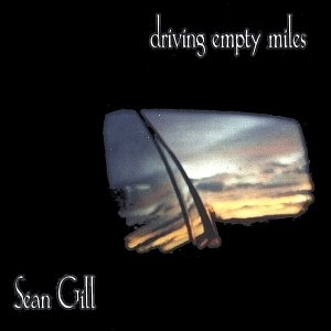 Image for 'Driving Empty Miles'