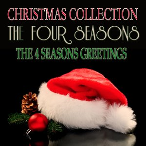 Imagem de 'The First Christmas Night Medley / Deck the Halls / Silent Night / O Holy Night / the First Noel'
