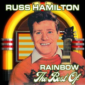 Image for 'Rainbow - The Best Of'