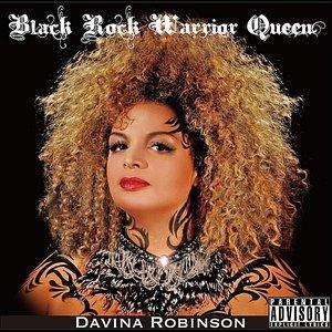 Image for 'Black Rock Warrior Queen'