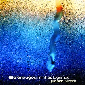 Image for 'Ele Enxugou Minhas Lágrimas'