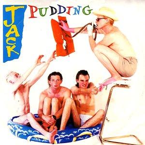 Bild für 'Jack Pudding'