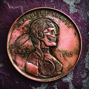 Image for 'Penny'