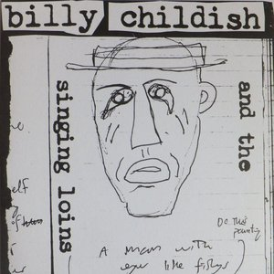 Immagine per 'Billy Childish & the Singing Loins'