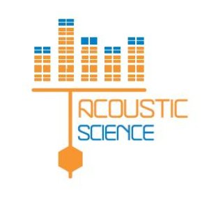 Image for 'Acoustic Science'