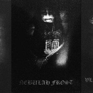 Imagen de 'Detonator 666'