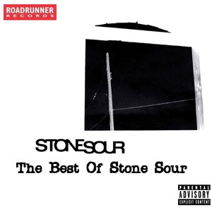 Image for 'The Best of Stone Sour'
