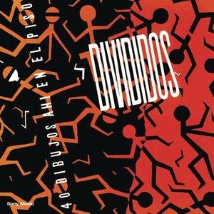 Image for 'Los Sueños Y Las Guerras'