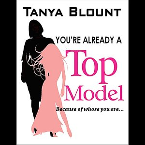 Image for 'Top Model'