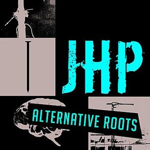 Image for 'Alternative Roots'