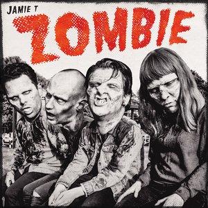 Bild für 'Zombie'