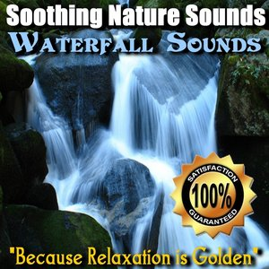 Image for 'Waterfall Sounds'