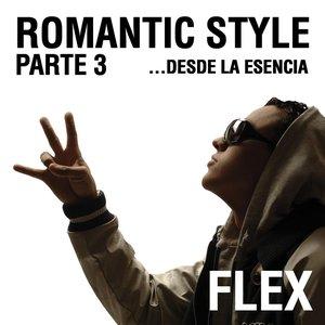 Image for 'Romantic Style Parte 3...Desde La Esencia'