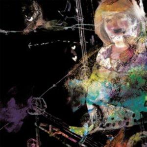 Imagem de 'chromatic chronicle'