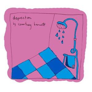 Bild für 'Depreston'